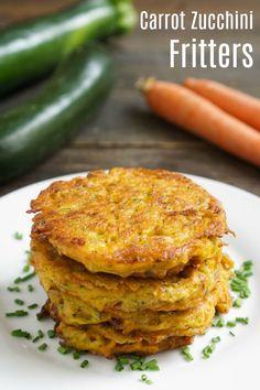 Vegetable Snacks, Vegetable Side Dishes, Vegetable Recipes, Vegetarian Recipes, Healthy Recipes, Tasty Snacks, Pescatarian Recipes, Healthy Foods, Free Recipes
