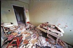 """Radiation - Exposure and its treatment: A modern handbook"" www.amazon.com/..."