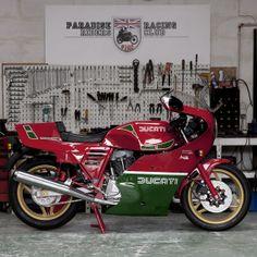 Ducati S4r, Ducati Motorcycles, Ducati Sport Classic, Classic Bikes, Vintage Bikes, Vintage Motorcycles, Ducati Monster 400, Ducati Cafe Racer, Cafe Racers