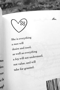 Dealing With Insecurity, I Will Be Okay, Pierre Jeanty, Good Morning God Quotes, Letting Go Quotes, Self Love Affirmations, Bullet Journal Writing, Deep Thought Quotes, Ring True
