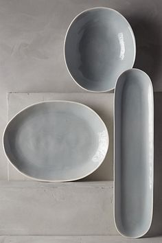 Laurentide Serveware - anthropologie.com #anthrofave