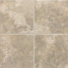 Daltile Stratford Place x Ceramic Field Tile in Dorian Grey Ceramic Subway Tile, Glass Subway Tile, Ceramic Floor Tiles, Mosaic Glass, Wall Tiles, Slate Tiles, Porcelain Tile, Dorian Grey, Best Floor Tiles