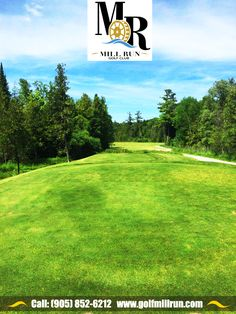Mill Run Golf Club http://www.golfmillrun.com/ #Golf #Club  #Golfing #Course #Championship #Highland #GolfClinic #GolfLessons #holeinone #Club #Membership #Private #Lesson #Junior #Clinics #Camps #Academy #learntoplaygolf #Tournaments #Corporate #GolfShop #professional #golfers #special #events  Our Location:  R.R. #1, 269 Durham Road 8 Uxbridge, Ontario L9P 1R1  Phone: Toll Free: 800-465-8633 Local: 905-852-6212 Fax: 905-852-9272