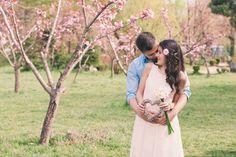 Anamaria ♥ Cosmin Photo Sessions, Couple Photos, Couples, Wedding Dresses, Fashion, Couple Shots, Bride Dresses, Moda, Bridal Gowns
