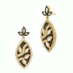 Murphy Pitard Jewelers, El Dorado, AR, Jewelry, Diamonds, rings, bridal gemstones and more