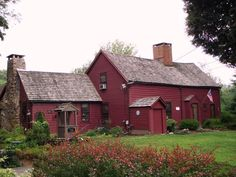 Google Image Result for http://www.oldhouses.com/images/lst/005/5681/XL_25009_Imported_Photos_00022.JPG