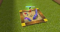 Sims Freeplay Sims Free Play, Poker Table, Disneyland, Furniture, Home Decor, Disney Land, Interior Design, Home Interior Design, Disney Resorts