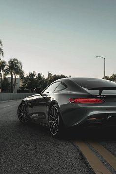 Luxury Cars  :   Illustration   Description   Calvin Lewis Foster – Entrepreneur, Freelance, and Online Business Club