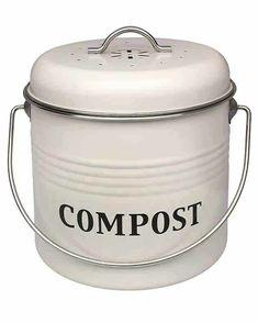 Kompostiastia beige - Sisustusliike Cimla Interior Compost, Beige, Interior, Indoor, Interiors, Ash Beige, Composters
