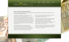 Website for IHNG.