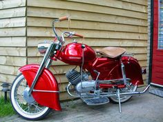 getimage2.php (600×450) Vintage Moped, Vintage Cycles, Classic Bikes, Classic Trucks, Motor Scooters, Motor Car, Vintage Motorcycles, Cars And Motorcycles, Honda