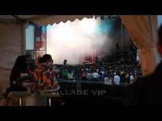 Amstel música en grande 2012. ¿Estás preparado para la edición del 2013? #Santander #Cantabria #Spain
