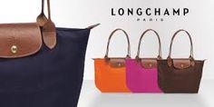 Image result for longchamp bag
