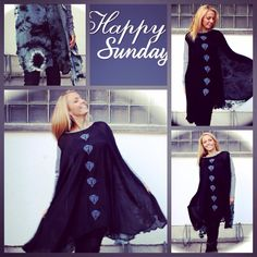 www.gozip.no #goziplillestrom #gozip #gozipgirlz #mote #fashion #klær #nyheter #news #lillestrom #norge #norway #sko #shoes #vesker #bags #kjoler #dresses #bukser #pants #mapp #cream #bibba #spicyvanilla #angelsneverdie #stylesnob #KoKo  #agenciesturquoise #dizsmykker #soliver #mustang #pleasejeansnorge #casanova