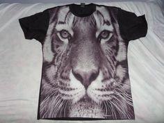 t shirt 3D  camisetas 3D   like  www.facebook.com/SnooPersonalizados