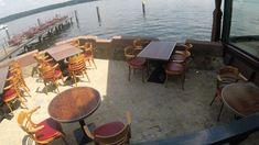 Restaurant, Partner, Berlin, Twitter, Potsdam, Real Estates, Yummy Food, Drinking, Diner Restaurant
