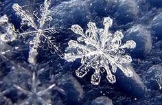 su-kristalleri-sirri-nedir