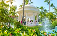 Majestic Colonial Punta Cana is one of the best resorts for destination weddings in the Dominican Republic. Here I go into why I feel that way based on my many weddings at the Majestic. Vacation Wedding Destinations, Destination Wedding Locations, Amazing Destinations, Wedding Resorts, Vacation Spots, Wedding Pergola, Garden Wedding, Wedding Decor, Wedding Ideas