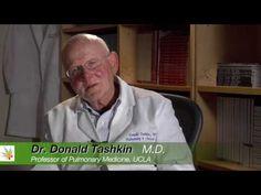 Medical Cannabis - Effects on Human Health