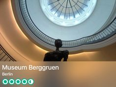 https://www.tripadvisor.co.uk/Attraction_Review-g187323-d1569266-Reviews-Museum_Berggruen-Berlin.html?m=19904