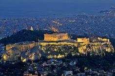 The Acropolis in Home Cinema Speakers, Acropolis, Laptop Wallpaper, Home Cinemas, Business Travel, Paris Skyline, Grand Canyon, City, Athens Greece