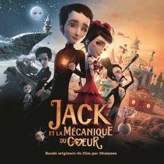 Jack Et La Mécanique Du Coeur [+digital booklet] Dionysos | Format: MP3, http://smile.amazon.com/dp/B00JAPF0I8/ref=cm_sw_r_pi_mp3