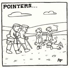 pointers.. :D