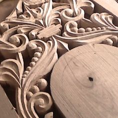 Wood Carving, Sketch, Book, Projects, Inspiration, Sketch Drawing, Log Projects, Biblical Inspiration, Wood Sculpture