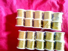 ZARI THREADS - Flipncart Online Shopping in Vizag| CRAFT MATERIALS, SILKTHREAD MATERIALS, QUILLING MATERIALS, TERRACOTTA MATERIALS, OFFERS, BANGLES, JUMKA BASES, IPIN, HEAD PINS, LOREALS, STUD BASES, BEAD CAPS, JUMP RINGS, STONE LACE, STONE CHAIN, PEARL CHAIN.