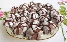 recipe image Recipe Images, Food Cakes, Confectionery, Cake Recipes, Cereal, Diy And Crafts, Food And Drink, Cooking Recipes, Pudding