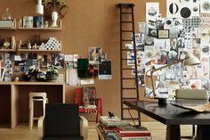 designinwhite - blog o bydlení, designu a inspiraci