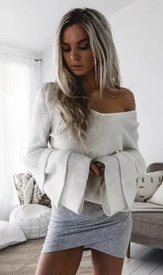 026b4ee2fac8 1865 Best CUTE STYLE I WANT !!!! images in 2019