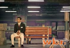 Sushant Singh Rajput - M.S Dhoni - The Untold Story (2016) Movie Release Date Announced   Read more: http://www.washingtonbanglaradio.com/content/ms-dhoni-untold-story-2016-movie-release-date-announced#ixzz4C8pTBV9b  Via Washington Bangla Radio®  Follow us: @tollywood_CCU on Twitter