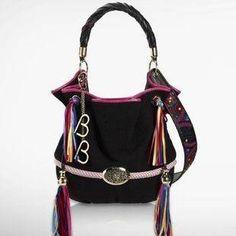 60603659b038 discount lancel bag designed by brigitte bardot online store
