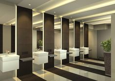 Treasury Building_Toilet_Female S1-1 D3 11212014