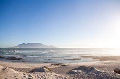 Frau Herz Fotografie | Südafrika Teil 2