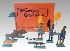 Oeuvre : Précisions Caran D'ache, Les Oeuvres, Cover, Books, Movie Posters, Art, Hunt Games, Hobbies, Figurine