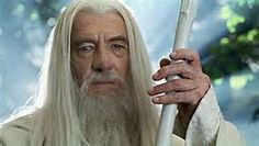 merlin lord of the rings - Yahoo Image Search Results