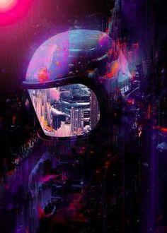 Iphone Wallpaper Planets, Ocean Wallpaper, Wallpaper Space, Nature Wallpaper, Galaxy Wallpaper, Cool Wallpaper, Astronaut Illustration, Space Illustration, Astronaut Wallpaper