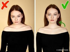 12 Mistakes You Should Avoid in Order to Look Great in Photos - Neat Tutorial and Ideas Best Photo Poses, Poses For Pictures, Picture Poses, Photo Tips, Portrait Photography Poses, Photography Poses Women, Photography Camera, Photography Tips, Poses Pour Photoshoot