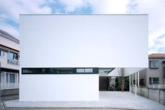 tumblr n37s801VRK1qkegsbo1 500 Random Inspiration 128 | Architecture, Cars, Style & Gear