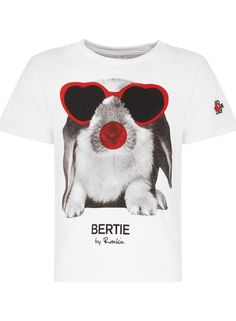898e69119c0931 Make sure every little one is ready for Red Nose Day – only a few days