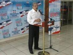 """#NormanQuijano justifica uso de fondos FODES: """"el dinero se tomó pero se repuso"""" http://www.lapagina.com.sv/nacionales/86626/2013/09/09/Quijano-justifica-uso-de-fondos-FODES-Fue-una-decision-del-Concejo-el-dinero-se-tomo-pero-se-repuso"""