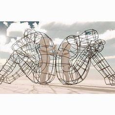 Los hombres tardan más tiempo en superar una ruptura amorosa que las mujeres