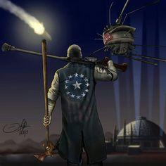 Fallout Game, Fallout New Vegas, Fallout Wallpaper, Vault Dweller, Virtual Reality Videos, Skyrim, Eminem, Pop Culture, Video Games