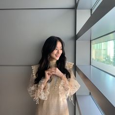 Female Actresses, Korean Actresses, Insta Photo Ideas, Cute Couple Pictures, Girl Gang, Pretty People, Kpop Girls, Photography Poses, Korean Girl