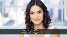 Bronze Matte Makeup Tutorial with Lauren Andersen | Avon Shop here --> youravon.com/tseagraves