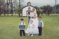 Berries and Love - Página 41 de 190 - Blog de casamento por Marcella Lisa