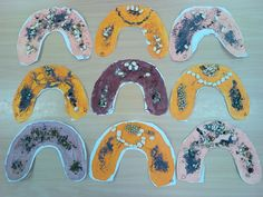 Preschool Lesson Plans, Fall Decor, Diy And Crafts, Education, Carnavals, Autumn Decorations, Onderwijs, Learning