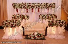 Sublime Tips: Wedding Flowers Succulents Berries wedding flowers lavender gardens.